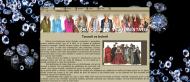 atestat_html_articole_vestimentare_6