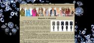 atestat_html_articole_vestimentare_7