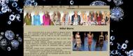 atestat_html_articole_vestimentare_8