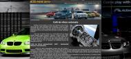 atestat_html_blog_piese_auto_2