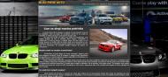 atestat_html_blog_piese_auto_3