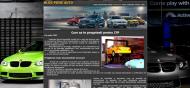 atestat_html_blog_piese_auto_4