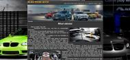 atestat_html_blog_piese_auto_5