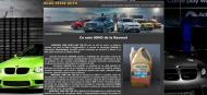 atestat_html_blog_piese_auto_6