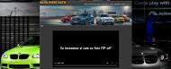 atestat_html_blog_piese_auto_7