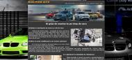 atestat_html_blog_piese_auto_8