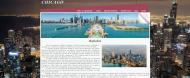 atestat_html_chicago_2