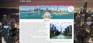 atestat_html_chicago_3