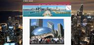 atestat_html_chicago_6