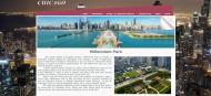 atestat_html_chicago_8