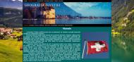 atestat_html_geografia_elvetiei_2