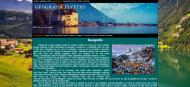atestat_html_geografia_elvetiei_3