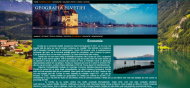 atestat_html_geografia_elvetiei_6