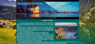 atestat_html_geografia_elvetiei_8