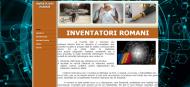 atestat_html_inventatori_romani_1