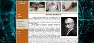 atestat_html_inventatori_romani_3