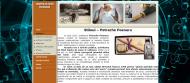 atestat_html_inventatori_romani_6