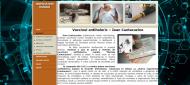 atestat_html_inventatori_romani_7