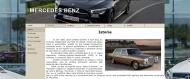 atestat_html_mercedes_benz_2