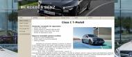 atestat_html_mercedes_benz_3