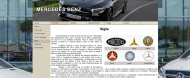 atestat_html_mercedes_benz_6
