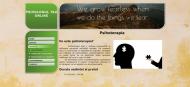 atestat_html_psiholog_online_3