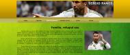 atestat_html_sergio_ramos_8
