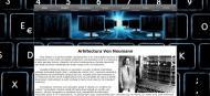 atestat_info_html_calculatorul_evolutie_3