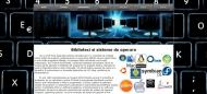atestat_info_html_calculatorul_evolutie_6