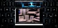 atestat_info_html_calculatorul_evolutie_7
