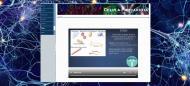 atestat_info_html_celula_procariota_7