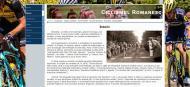atestat_info_html_ciclism_2