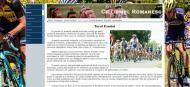atestat_info_html_ciclism_3
