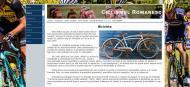 atestat_info_html_ciclism_4