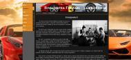 atestat_info_html_ferrari_lamborghini_2