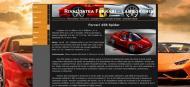 atestat_info_html_ferrari_lamborghini_6