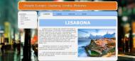 atestat_info_html_orasele_europei_2