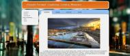 atestat_info_html_orasele_europei_5