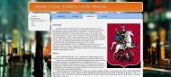 atestat_info_html_orasele_europei_6