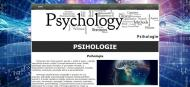 atestat_info_html_psihologie_1