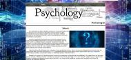 atestat_info_html_psihologie_2