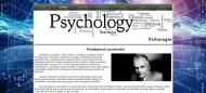 atestat_info_html_psihologie_3