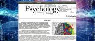 atestat_info_html_psihologie_4