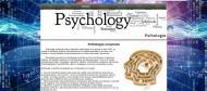 atestat_info_html_psihologie_5