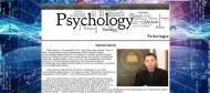 atestat_info_html_psihologie_6