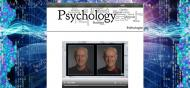 atestat_info_html_psihologie_8