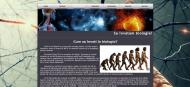 atestat_info_html_sa_invatam_biologie_3