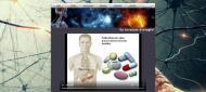 atestat_info_html_sa_invatam_biologie_6