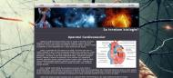 atestat_info_html_sa_invatam_biologie_7