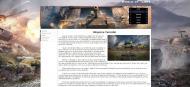atestat_info_html_tanks_2